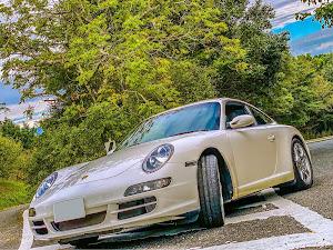 911  Carrera Sのカスタム事例画像 FLHXSEさんの2020年09月22日21:19の投稿