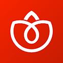 vĐồng - Vay trả góp trực tuyến (P2P Lending) icon