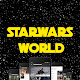 StarWars World (fan app) APK