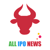 ALL IPO News