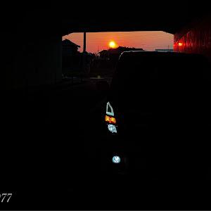ワゴンRスティングレー MH55Sのカスタム事例画像 jrkaji1977さんの2020年04月04日06:01の投稿