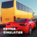 Drive Simulator icon