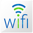 WIFI Streaming