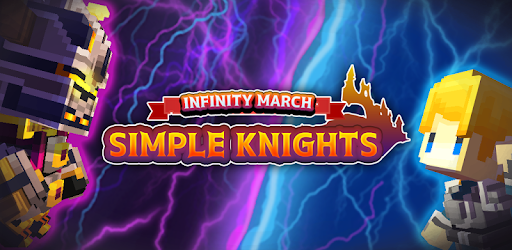 Simple Knights - Apps on Google Play