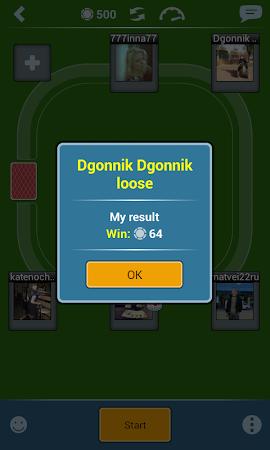 Durak Online HD 1.29.0.10805 screenshot 634714