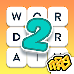WordBrain 2 1.7.1 (Mod Hints/Ad-Free)