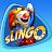 Slingo Arcade: Bingo Slots Game Icône
