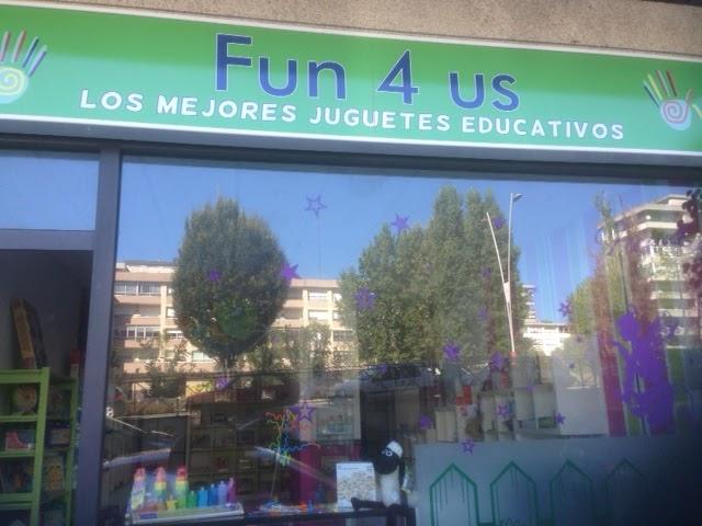 Foto Fun4us 5