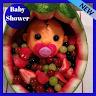 download Baby Shower (Offline) apk