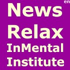 News Relax InMental icon