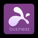 Splashtop Business - Remote Desktop icon