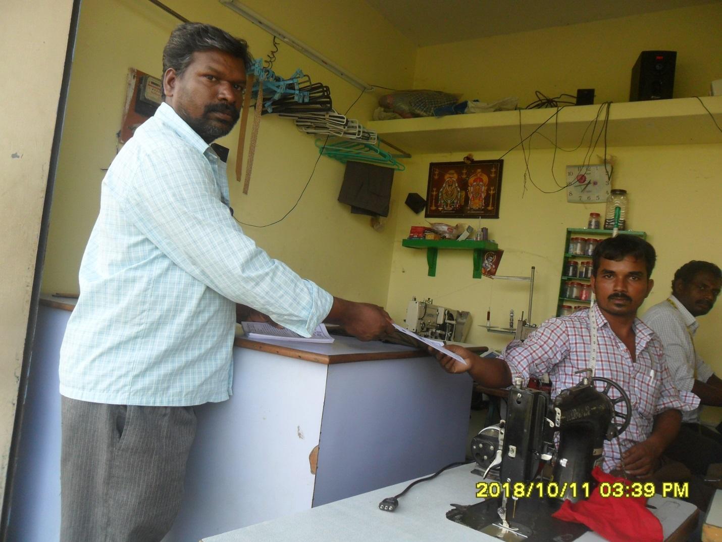 C:\Users\Elcot\Desktop\Outreach Meeting\October\Tiruvannamalai\SAM_0764 - Consumer Tiruvannamalai.JPG