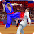 Tag Team Karate Fighting Tiger: World Kung Fu King file APK for Gaming PC/PS3/PS4 Smart TV