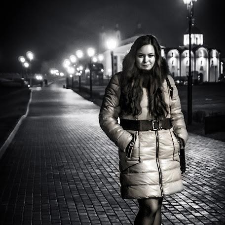 Wedding photographer Murat Kuzmenchuk (KUZMENCHUK). Photo of 21.11.2015