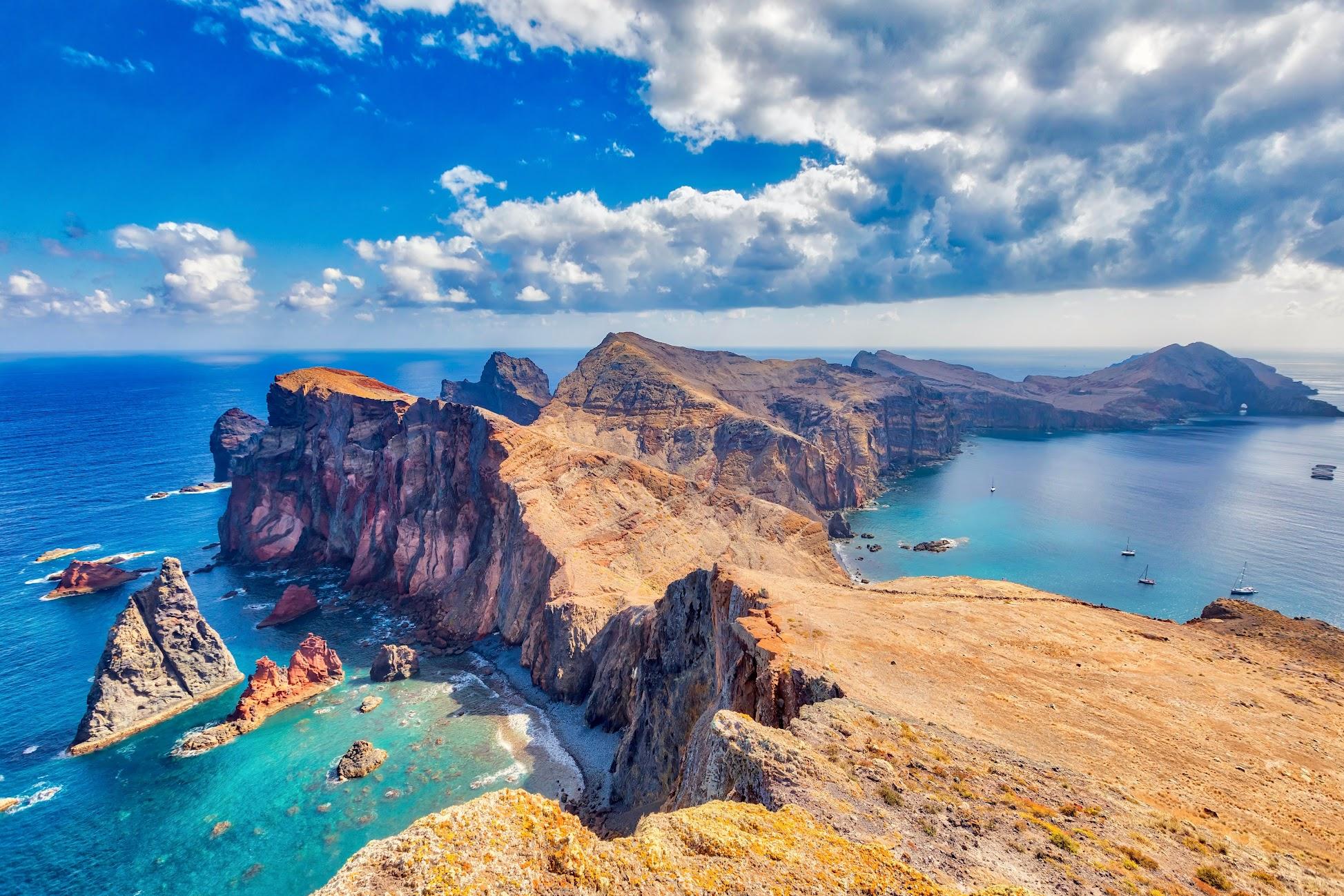 groenste-eiland-zuid-europa