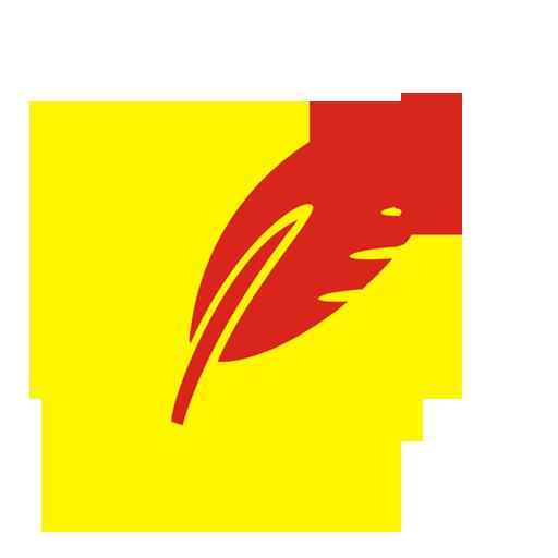 Pisumathu avatar image