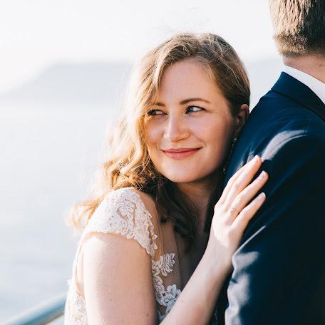 Wedding photographer Irina Berestovskaya (ibphoto). Photo of 19.11.2017