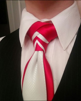 Download how to tie a tie knots apk apkname how to tie a tie knots apk screenshot thumbnail 12 ccuart Choice Image