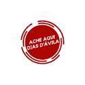 Ache Aqui Dias D'Ávila icon