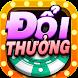 Game Đổi Thưởng Vin88 - Quay Hu Tai Xiu Doi Thuong