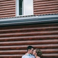 Wedding photographer Anna Sokolova (AnnaSokolova). Photo of 19.01.2015