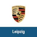 Porsche Leipzig icon