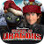 School of Dragons file APK for Gaming PC/PS3/PS4 Smart TV