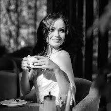 Wedding photographer Rigina Ross (riginaross). Photo of 14.11.2017