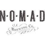 Logo of Nomad Sideways Pale