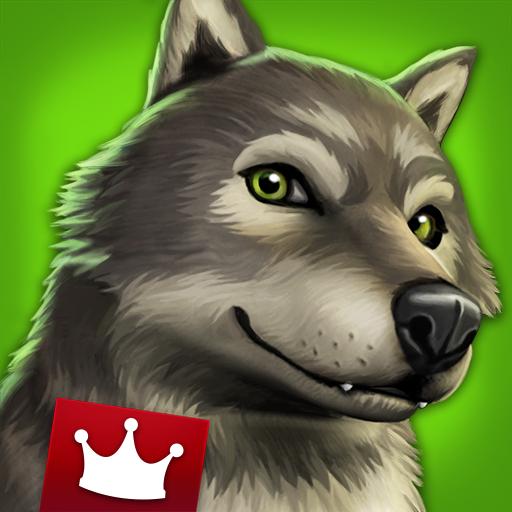 PetWorld - WildLife America Premium (game)