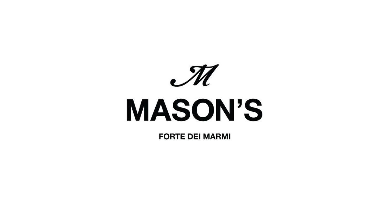 Mason's dames