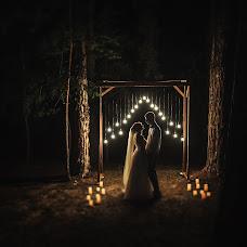 Wedding photographer Artem Popov (pro100artem). Photo of 06.11.2016