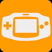 John GBA Lite - GBA emulator