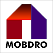 New Mobdro TV Reference