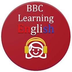 BBC Learning English Easily