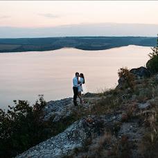 Wedding photographer Masha Yurchuk (Yurchuk). Photo of 30.07.2015