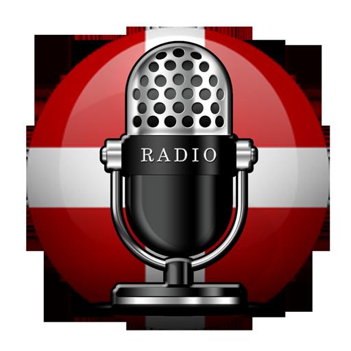 Denmark Radio