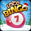 LOCO BiNGO! Play for crazy jackpots download