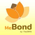 MeBond
