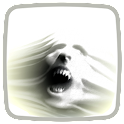 Nightmare Live Wallpaper icon