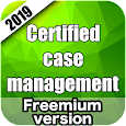 Certified Case Management Exam Prep 2019 Edition apk
