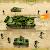 War of Tanks! Shooting Tank Battlefield file APK Free for PC, smart TV Download