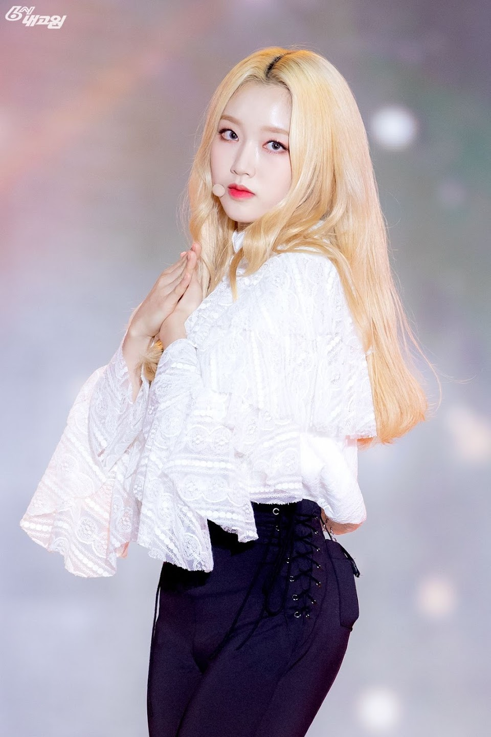 gowon3