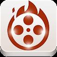 AnTuTu Video Tester icon