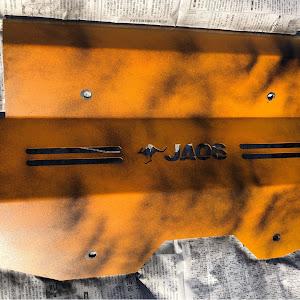 ハイラックス GUN125 Zのカスタム事例画像 hatolux super rich shineさんの2020年03月15日08:42の投稿