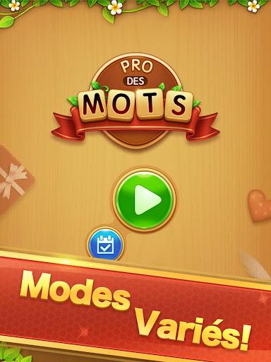 Pro des Mots filehippodl screenshot 15