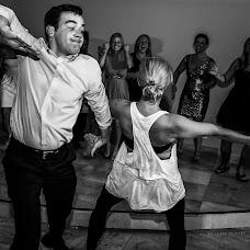 Wedding photographer Susanna Antichi (susannaantichi). Photo of 18.03.2016