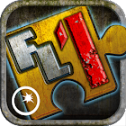 Forever Lost: Episode 1 HD icon