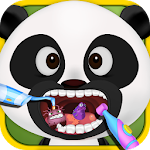 Dentist Pet Clinic Kids Games