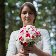 Wedding photographer Codrut Sevastin (codrutsevastin). Photo of 23.04.2017